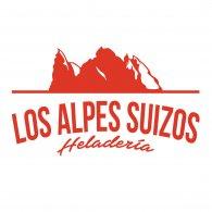 Logo of Los Alpes Suizos