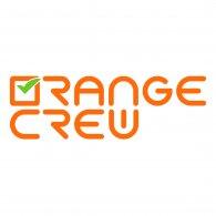 Logo of Orange Crew