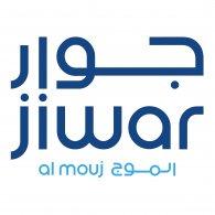 Logo of Jiwar Al Mouj