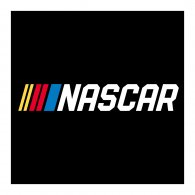 nascar brands of the world download vector logos and logotypes rh brandsoftheworld com new nascar logo images New NASCAR Logo