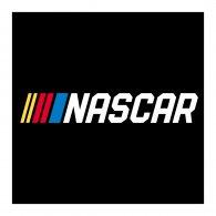 nascar brands of the world download vector logos and logotypes rh brandsoftheworld com nascar logo sign nascar logos clip art