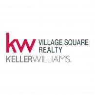 keller williams brands of the world� download vector