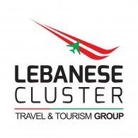 Logo of Lebanese Cluster
