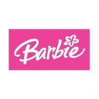 Logo of Barbie