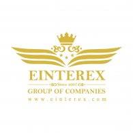 Logo of Einterex