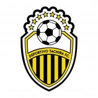 Logo of Deportivo Tachira F.C.