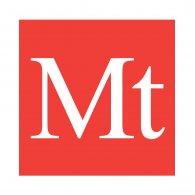Logo of Manektech