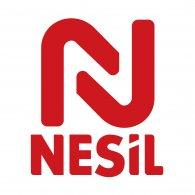 Logo of Nesil Yayınları