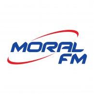Logo of Moral FM