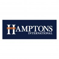 Logo of Hamptons International
