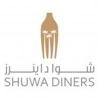 Logo of Shuwa Diners
