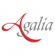 Logo of Agalia