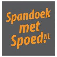 Logo of Spandoekmetspoed