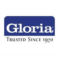 Logo of Gloria Flour