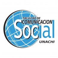 Logo of Facultad de Comunicacion Social UNACHI