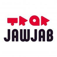 Logo of JAWJAB