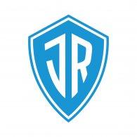 Logo of IR Reykjavik
