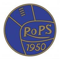 Logo of RoPS Rovaniemi