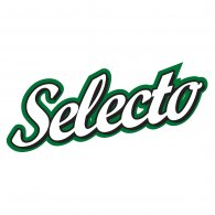 Logo of Selecto