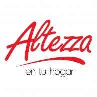 Logo of Altezza