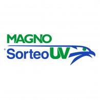 Logo of Magno Sorteo UV