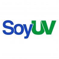 Logo of Soy UV