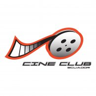 Logo of Cine Club Ecuador
