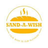 Logo of Sand A Wish