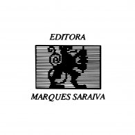 Logo of Editora Marques Saraiva