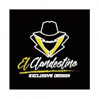 Logo of El Clandestino