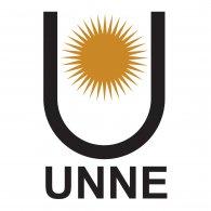Logo of Universidad Nacional del Nordeste
