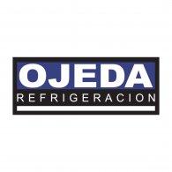 Logo of Ojeda Refrigeracion