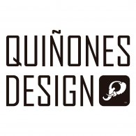 Logo of Quiñones Design