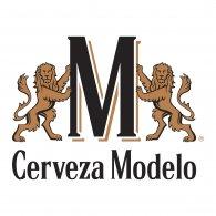 Cerveza Modelo Light Brands Of The World Download