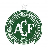 Logo of Real Chapecoense 2017