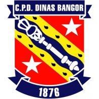 Logo of Bangor City FC