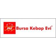 Logo of Bursa Kebap Evi