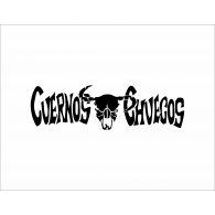 Logo of Cuernos Chuecos