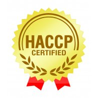 Logo of HCCP Certification