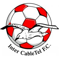 Logo of FC Inter CableTel Cardiff