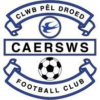 Logo of FC Caersws