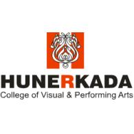 Logo of Hunerkada