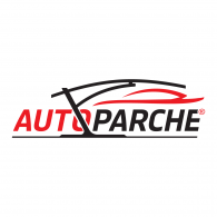 Logo of AutoParche