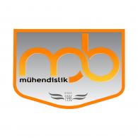 Logo of MB Muhendislik Elektronik Bilgisayar