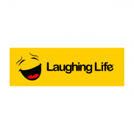 Logo of Laughing Life