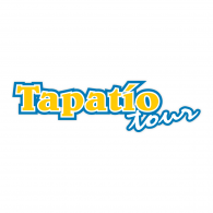 Logo of Tapatio Tour