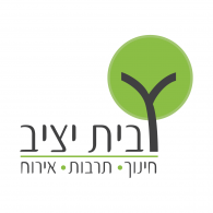 Logo of Beit Yatziv