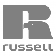 Logo of Russell