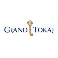 Logo of Grand Tokaj