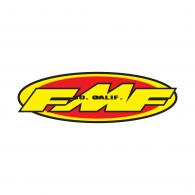 Logo of FMF